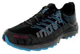 Inov-8 Women's Race Ultra 290 Training Shoe.