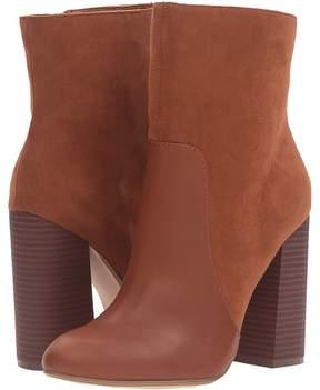Athena Alexander Farren Women's Boots