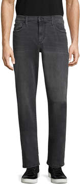Joe's Jeans Men's Brixton Slim Fit Cotton Jeans