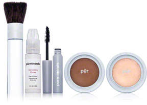 Pur Start Now Beauty-to-Go Collection