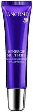 Lancome Renergie Lift Lip Balm