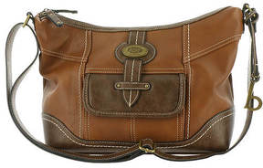 b.ø.c. Prescott PB Crossbody Bag
