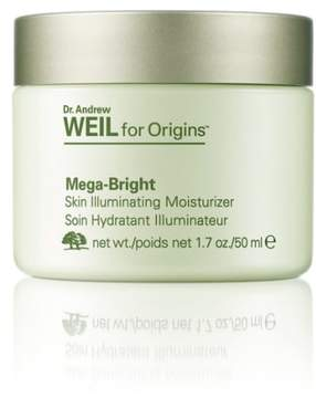 Origins Dr. Andrew Weil For Origins(TM) Mega-Bright Skin Illuminating Moisturizer