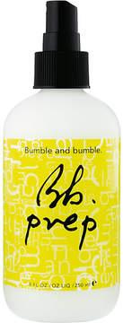 Bumble & Bumble Prep 250ml