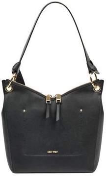 Nine West Women's Raina Hobo Handbag