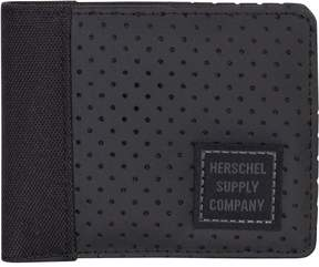 Herschel Supply Aspect Collection Edward RFID Wallet - Men's