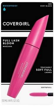 COVERGIRL® LashBlast Full Lash Bloom Waterproof Mascara