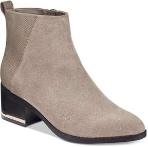 Call it SPRING Nunalla Boots Women's Shoes