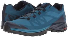 Salomon Outpath Men's Shoes
