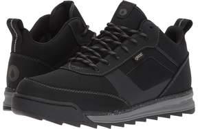 Volcom Kensington GTX Boot Men's Boots