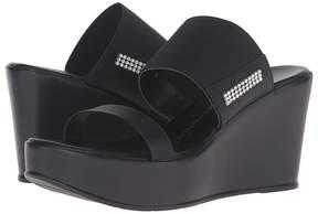 Athena Alexander Merrit Women's Shoes
