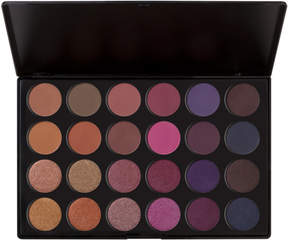 J.Cat Beauty Melrose Ave. 24 Shade Eyeshadow Palette