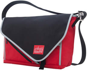 Manhattan Portage Flatiron Messenger (Large)