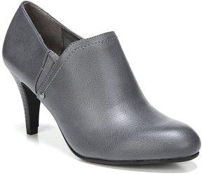 LifeStride Octavia Women's High Heel Ankle Boots