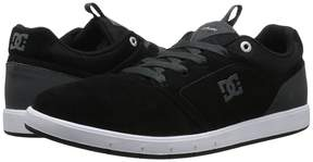 DC Cole Signature Men's Skate Shoes