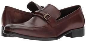 Kenneth Cole Reaction News Loafer B Men's Slip on Shoes