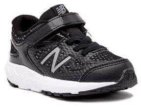 New Balance 519 Running Sneaker (Baby & Toddler)