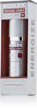 Bosley Healthy Hair Follicle Energizer