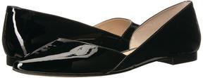 Marc Fisher Sunny 4 Women's Dress Flat Shoes