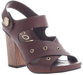 Nicole Women's Noemi Sandal