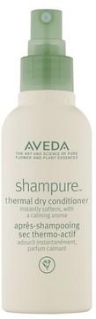 Aveda Shampure(TM) Thermal Dry Conditioner