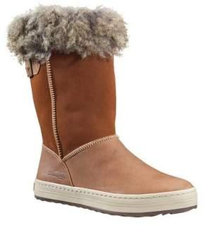 Helly Hansen Women's Alexandra 2 Winter Boot
