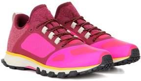 adidas by Stella McCartney Adizero sneakers