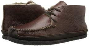 Frye Porter Chukka Men's Lace-up Boots