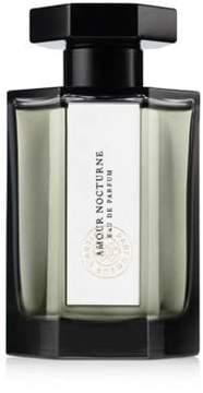 L'Artisan Parfumeur Amour Nocturne Eau de Parfum/3.4 oz.