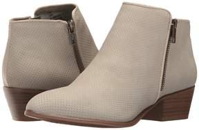 Esprit Tara Women's Boots