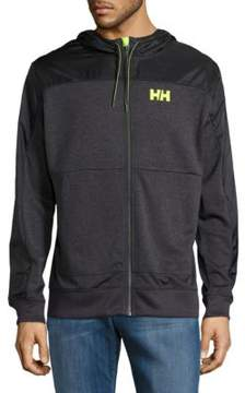 Helly Hansen Raido Hooded Jacket