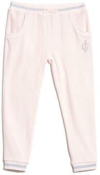 GUESS Fleece Pants (2-7)