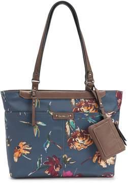 Rosetti Taryn Double Handle Handbag