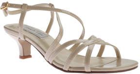 Touch Ups Women's Eileen Strappy Sandal