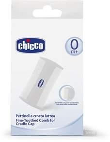 Chicco Lice comb