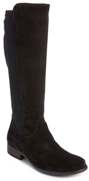 Paul Green Women's Nola Tall Water Resistant Boot