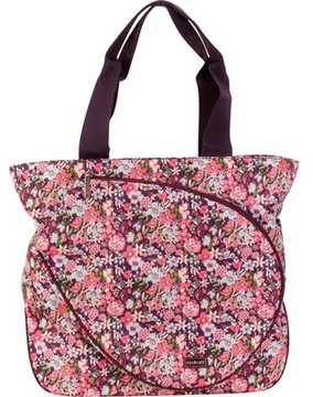 Kalencom Hadaki By Hadaki by Tennis Tote (Women's)