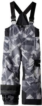 Obermeyer Volt Pants Novelty Boy's Casual Pants