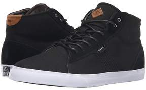 Reef Ridge Mid Men's Lace up casual Shoes
