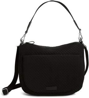 Vera Bradley Carson Convertible Shoulder Bag
