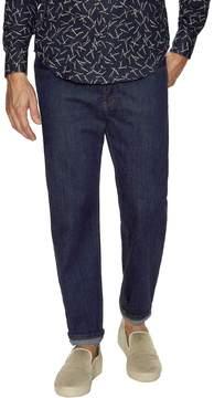 Naked & Famous Denim Men's The Easy Guy 5-Pocket Jeans