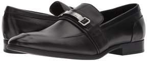 Calvin Klein Lawdon Men's Shoes