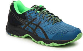 Asics Men's GEL-Sonoma 3 Trail Running Shoe - Men's's