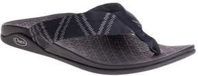Chaco Men's Waypoint Cloud Thong Sandal