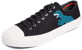 Paul Smith Kinsey Dino Sneakers