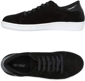 Cuplé Sneakers