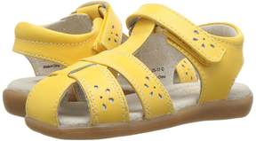 See Kai Run Kids Gloria III Girl's Shoes