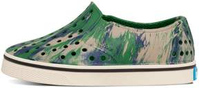 Native Miles Marble Child - Rio Green
