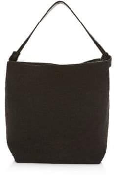 Elizabeth and James Wilt Teddy Shoulder Bag