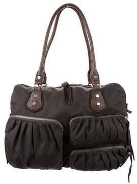 MZ Wallace Bedford Jane Tote